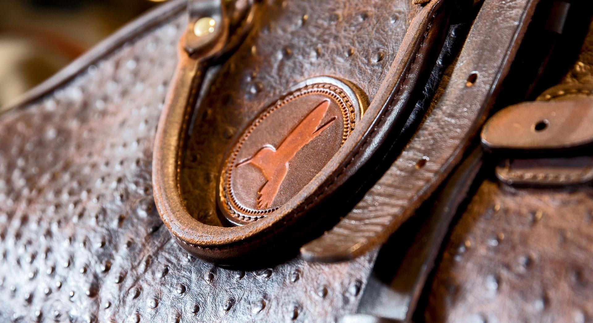 FAMARS-hero-accessories